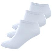 /achat-chaussettes/classic-series-lot-de-3-paires-de-chaussettes-unix-blanc-108235.html