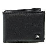 /achat-portefeuilles/element-portefeuille-segur-noir-108481.html