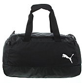 /achat-sacs-sacoches/puma-sac-de-sport-pro-training-ii-medium-074892-noir-108513.html