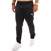 /achat-pantalons-joggings/puma-pantalon-jogging-smu-france-655259-noir-108515.html