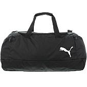 /achat-sacs-sacoches/puma-sac-de-sport-pro-training-ii-074896-noir-108552.html