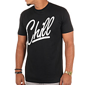 /achat-t-shirts/luxury-lovers-tee-shirt-chill-noir-108709.html