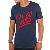 /achat-t-shirts/luxury-lovers-tee-shirt-chill-bleu-marine-108715.html