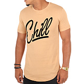 /achat-t-shirts-longs-oversize/luxury-lovers-tee-shirt-oversize-chill-camel-108726.html