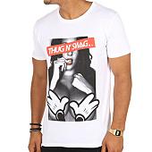 /achat-t-shirts/thug-n-swag-tee-shirt-girl-blanc-108710.html