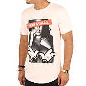 /achat-t-shirts-longs-oversize/thug-n-swag-tee-shirt-oversize-girl-rose-pale-108720.html