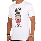 /achat-t-shirts/le-rap-cest-mieux-maintenant-tee-shirt-joey-starr-blanc-108812.html