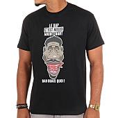 /achat-t-shirts/le-rap-cest-mieux-maintenant-tee-shirt-joey-starr-noir-108813.html