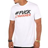 /achat-t-shirts/25g-tee-shirt-lhuissier-blanc-108898.html