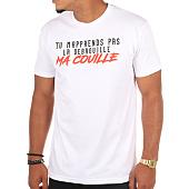/achat-t-shirts/25g-tee-shirt-tu-mapprends-pas-la-debrouille-blanc-108901.html