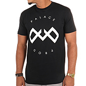 /achat-t-shirts/a2h-tee-shirt-palace-noir-108903.html