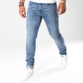 /achat-jeans/celio-jean-slim-josline-bleu-denim-108863.html