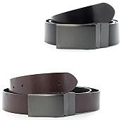 /achat-ceintures/celio-ceinture-reversible-niversible-marron-noir-108918.html