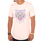 /achat-t-shirts-longs-oversize/luxury-lovers-tee-shirt-oversize-tiger-rose-pale-108927.html