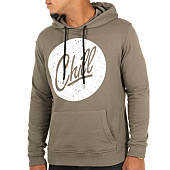 /achat-sweats-capuche/luxury-lovers-sweat-capuche-poche-circle-chill-speckle-vert-kaki-109135.html