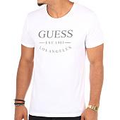 /achat-t-shirts/guess-tee-shirt-u77m12jr003-blanc-109383.html