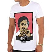 /achat-t-shirts/thug-n-swag-tee-shirt-pablo-blanc-109417.html