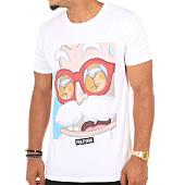 /achat-t-shirts/thug-n-swag-tee-shirt-papy-pervers-blanc-109429.html