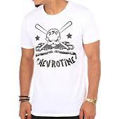 /achat-t-shirts/25g-tee-shirt-chevrotine-blanc-109667.html