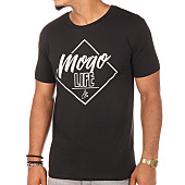/achat-t-shirts/mogo-tee-shirt-mogo-life-noir-109666.html