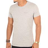 /achat-t-shirts/pepe-jeans-tee-shirt-original-basic-gris-chine-109611.html