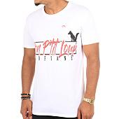 /achat-t-shirts/sofiane-tee-shirt-mon-ptit-loup-blanc-109664.html