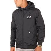 /achat-vestes/ea7-veste-zippee-capuche-6ypb35-pn27z-noir-109746.html