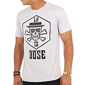 /achat-t-shirts/25g-tee-shirt-la-dose-gris-chine-109812.html