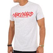 /achat-t-shirts/25g-tee-shirt-cabochard-gris-chine-109814.html