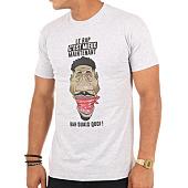 /achat-t-shirts/le-rap-cest-mieux-maintenant-tee-shirt-joey-starr-gris-chine-109810.html