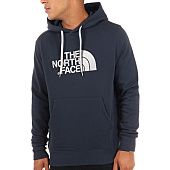/achat-sweats-capuche/the-north-face-sweat-capuche-drew-peak-bleu-marine-109804.html