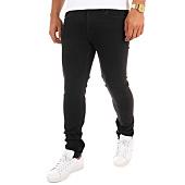 /achat-jeans/produkt-jean-skinny-akm-p11-noir-110001.html