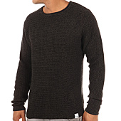 /achat-pulls/only-and-sons-pull-sato-multi-clr-noos-gris-anthracite-noir-chine-110197.html