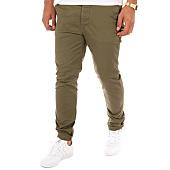 /achat-chinos/jack-and-jones-pantalon-chino-marco-enzo-420-vert-kaki-110318.html