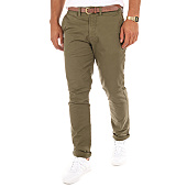 /achat-chinos/jack-and-jones-pantalon-chino-cody-spencer-vert-kaki-110375.html