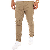 /achat-chinos/jack-and-jones-pantalon-chino-marco-enzo-420-beige-110377.html