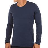 /achat-t-shirts-manches-longues/pepe-jeans-tee-shirt-manches-longues-original-basic-bleu-marine-110326.html