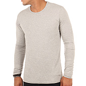 /achat-t-shirts-manches-longues/pepe-jeans-tee-shirt-manches-longues-original-basic-gris-chine-110327.html