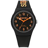 /achat-montres/superdry-montre-urban-noir-orange-110280.html