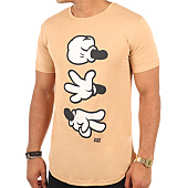 /achat-t-shirts-longs-oversize/thug-n-swag-tee-shirt-oversize-game-camel-110339.html