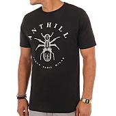 /achat-t-shirts/anthill-tee-shirt-logo-noir-110528.html