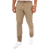 /achat-chinos/jack-and-jones-pantalon-chino-cody-spencer-beige-110430.html