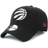 /achat-casquettes-de-baseball/new-era-casquette-9forty-the-league-toronto-raptors-noir-110698.html