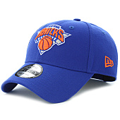 /achat-casquettes-de-baseball/new-era-casquette-9forty-the-league-new-york-knicks-bleu-roi-110706.html