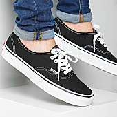 /achat-baskets-basses/vans-baskets-authentic-ee3blk-black-110711.html
