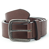 /achat-ceintures/only-and-sons-ceinture-cray-brown-stone-marron-110836.html