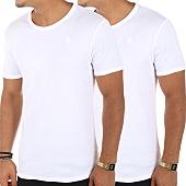 /achat-t-shirts/g-star-lot-de-2-tee-shirts-d07205-124-blanc-110902.html