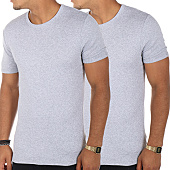 /achat-t-shirts/g-star-lot-de-2-tee-shirts-d07205-124-gris-chine-110903.html