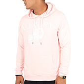 /achat-sweats-capuche/luxury-lovers-sweat-capuche-flower-rose-110991.html