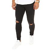/achat-jeans/cheap-monday-jean-skinny-him-spray-0377863-noir-111307.html